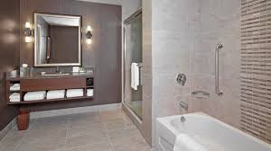 Front Desk Agent Jobs Edmonton by Doubletree West Edmonton Hotel With Convention Center