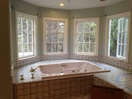 Fiberglass Bathtub Refinishing Atlanta by How To Repair A Fiberglass Tub U0026 Shower Pan Chips Cracks Etc