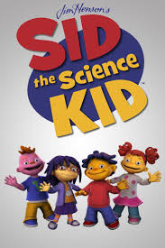 Sid The Science Kid Halloween Dvd by 21 Best 3rd U0026 Bird Images On Pinterest Birds Activities And
