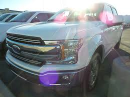 100 Used Truck Engines For Sale 2018 D F150 At Bill Alexander D Lincoln VIN