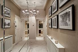 innovative wall lights 25 best ideas about wall lighting on