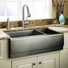ikea double farmhouse sink home decor ikea best farmhouse