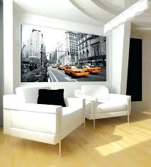 decoration chambre york deco salon york free chambre fille style york calais with