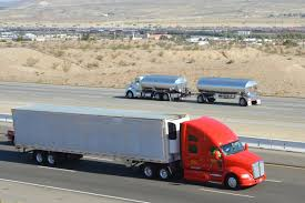 Barstow - Pt. 2 Truck Trailer Transport Express Freight Logistic Diesel Mack Template Trucking Invoice Jianbochen Memberpro Co Ms Word Custom Volume Home Facebook Kllm Services Richland Ms Rays Truck Photos Welcome To Total Transportation Of Missippi Alone On The Open Road Truckers Feel Like Throway People Barstow Pt 2 Fortenberry About Us Brokerage J B