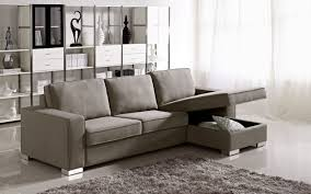 sofa uncommon leather sectional sofa value city remarkable