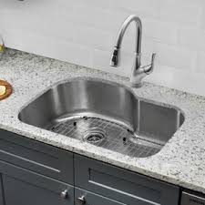 Where Are Ticor Sinks Manufactured by 31 Inch Kitchen Sink Wayfair