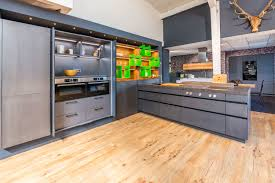 designer küchen schwarzwald küchen modern und edel