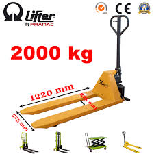 China European Design 2t Manual Electric Hand Pallet Lift Truck ... Hand Pallet Truck Quick Lift Pqls 2000 Vestil Winch Truck Northern Tool Equipment Catmaulhandplettruckspecial United Pallet Handling Lift For Industrial Applications Gift Watercolor Pating Stock Illustration Jusvicepallestaerhandtruckforklift Asho Designs Standard Sba 5000kg China Repair Manual Transpallet 35ton Hydraulic Forklift Drive European American Size 1t 2t Durable Weighing