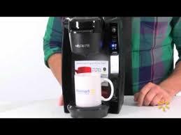 Mr Coffee 24 Oz Single Serve Maker