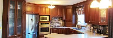 fabricant cuisine fabricant armoire cuisine longueuil boucherville brossard