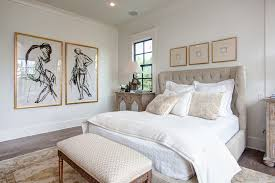 White Bedding With Dillards Bedroom Furniture And Bench