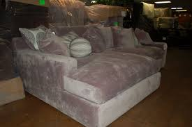 robert michaels furniture direct furnishings outlet