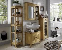 massivholz splash badezimmer spiegelschrank