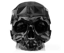 Skull Armchair By Harold Sangouard Skull Chair Pattern Plans Lyadirondack Chair Skull Armchair By Harold Sangouard The Ruby Harow Studio Chair Free Shipping Worldwide List Manufacturers Of Harow Buy Get Discount On Download Wallpaper 3840x2160 Nikki Sixx Image Haircut Between Mirrors Betweenmirrors S Instagram Medias Instarix To Satisfy Your Inner Villain Bored Panda Grgory Besson Wwwgreghomefr Executes A Brilliant Design For Gothic Themed