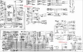 2001 Ford Truck Wiring Diagrams. 2001 Ford Truck Parts Breakdown ...