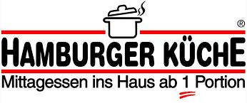 hkh hamburger küche und heimkost gmbh home