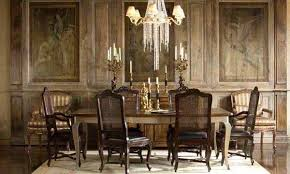 10 Expensive Furniture Brands In The World
