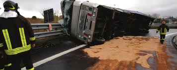 100 Trucking Safety Are You Ready For Week American Driver Jobs