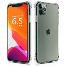 Iphone 11 Pro Max TPU Case (Clear) $3.99 - Slickdeals.net Amazon Promo Codes And Coupons Take 10 Off Your First Every Major Retailers Cutoff Dates For Guaranteed Untitled Enterprise Coupons Promo Codes November 2019 25 Off Cafe Press Deals 1tb Adata Xpg Sx8200 Pro M2 Pcie Nvme Ssds Slickdealsnet Homeless Animals Awareness Week Coupon Heritage Humane The Best Discounts On Amazons Fire Tv Stick 4k Belizean Kitchen Belko Dicko Pages Directory Ibotta Referral Code Get 20 In Bonuses Ipsnap Never Forget A