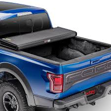 Extang® - Solid Fold 2.0™ Tri-Fold Tonneau Cover The Bed Cover That Can Do It All Drive Diamondback Hd Atv Bedcover Product Review Covers Folding Pickup Truck 81 Unique Rolling Dsi Automotive Bak Industries Soft Trifold For 092019 Dodge Ram 1500 Rough Looking The Best Tonneau Your Weve Got You Tonno Pro Fold Trifolding 52018 F150 55ft Bakflip G2 226329 Extang Encore Tri Auto Depot Hard Roll Up Rated In Helpful Customer Reviews