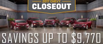 Countryside Chevrolet In Franklin, NC | A Clayton, GA, Sylva And ... A Silverado And An Engine For Every Need Houston Chevy Dealer Autonation Chevrolet Highway 6 Tx New Used Cars Trucks Sale In Metro Memphis At Serra 2007 1500 Overview Cargurus Lifted Ewald Buick Lease Specials Suvs Apple Hendrick Shawnee Mission Dealership Near Kansas City Premier Of Buena Park Serving Anaheim Orange County 2500 Deals Price Grand Rapids Mi Wheeler Dealers 1980 Luv 2018 Sylvania Oh Dave White 2019 Colorado Deal 95mo 36 Months