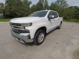 100 Trucks Unique 2019 Chevrolet Pickup Magnolia 300 Series Vehicles For