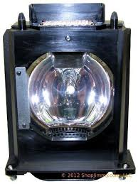 Mitsubishi Wd 60735 Lamp Replacement Instructions by 8 Wd 60735 Lamp Life Mitsubishi Rear Projection Tvs Quality