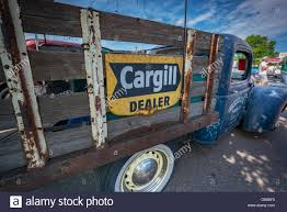 Old Classic Car Cargill Dealer Truck Stock Photo: 112050487 - Alamy Selkirk Dealership Serving Mb Dealer Steeltown Ford Sales Used Truck Suv In Delmar Md Fruitland Renault Trucks Unveils New Model Financial Tribune Fire Front Line Services Cadian Dealers Universal Jj Bodies Trailers Adds 2 Companies To Dealer Network Coffman Isuzu And Volvo Light Medium Heavy Theres A Deerspecial Classic Chevy Pickup Super 10 Vnl Top Ten All Parts Equipment Opens Western Star Market