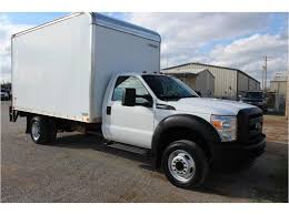 2015 FORD F550 BOX TRUCK; VIN/SN:1FDUF5GY8FEA71172 - V10 GAS, A/T ... Isuzu Box Van Truck For Sale 1483 West Auctions Auction Bankruptcy Of Macgo Cporation 2006 Isuzu Npr Hd 14 Box Truck 1994 Mpr Foot 1998 Gmc C6500 24 Atmatic Pto 23900 2016 Efi Ft Dry Van Bentley Services 2011 Chevrolet Sold Express Cutaway Foot In Summit Preowned Trucks For Sale Seattle Seatac 2012 With Liftgate 002287 Cassone Mitsubishi Used Parts