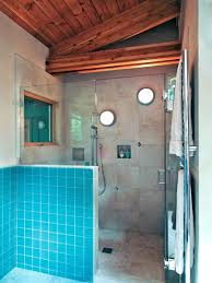 wall mounted shower lights ceiling square