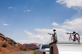 Truck And Trailer Parked Roadside In Capitol Reef National Park ... Side View Of Bright Red Big Rig Semi Truck Fleet Transporting Cargo Playbox Utah Game And Trailer Virtual Reality Event Cotant Truck Lines Pocatello Id 1940s Kenworth Fulltrailer 8x10 2017 J L 850 Utah Doubles Dry Bulk Pneumatic Tank For Salt Lake City Restaurant Attorney Bank Drhospital Hotel Dept Is Utahs Truck For Video Birthday Heavy Tires Slc 8016270688 Commercial Mobile Tire Police High Speed Pursuit Stolen Dump With Stand Used Semi Trucks Trailers Sale Tractor Moving Rental Ut At Uhaul Storage Salt Lake Driver Experiencing Coughing Episode Crashes Into Embankment
