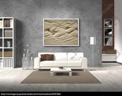 stock bild 8107826 modernes wohnzimmer mit weißem