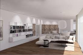 interior design ausstattung für einen neubau هوميفاي