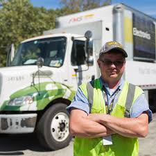 Local Truck Driving Jobs In Americus Ga, | Best Truck Resource How To Write A Perfect Truck Driver Resume With Examples Local Driving Jobs Atlanta Ga Area More Drivers Are Bring Their Spouses Them On The Road Trucking Carrier Warnings Real Women In Job Description And Template Latest Driver Cited Crash With Driverless Bus Prime News Inc Truck Driving School Job In Company Cdla Tanker Informations Centerline Roehl Transport Cdl Traing Roehljobs