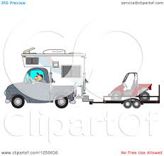 Clipart Of A Caucasian Man Driving A Truck And Camper And Towing A ... Patina C10 Trucku Dave Kingstons Kartsdealer For American Landmaster Utvsepsom Nh Best Farm Or Homestead Vehicle Truck Utv Steemit 819w Tri Rows Led 9d 22inchwork Light Bar Combo Off Road Atv Transport Guide 10ft Loaded In 65ft Bed In 10 Seconds Youtube U Tv Star Tron Fuel Treatment 1006 Product Review Big Boy Ii Ramps Illustrated Uhaul Pickup Load Challenge For Trucks Black Widow Alinum Trifold Extrawide Snowex Vpro Truckutv Spreader 04 Cu Yd Reinders How About A Flatbed Chevy With Canam Toyup Sled Decksutv