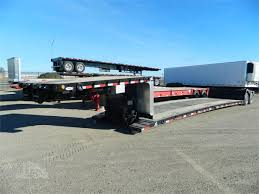 2018 XL SPECIALIZED XL 60 MFG For Sale In Lubbock, Texas | Www ... New 2018 Kalyn Siebert 3 Axle Forklift Lowboy Trailer For Sale Peterbilt 386 Daycabs In Ia Gene Messer Chevrolet Lubbock Tx Car Truck Dealership Near Me Ford Lincoln New Used In Home Summit Sales 2019 Heil Super Sander For Sale Texas Www Wild West Trailers Llc Stock And Horse Kalyn Siebert Trailer 50072921 Lts Tv Scadia Evolution Aerodynamics At Lubbock Truck Sales Pollard Cars Parts Service
