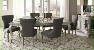 Accent Chair Kirklands Incredibly 98 Dining Room Chairs Unique