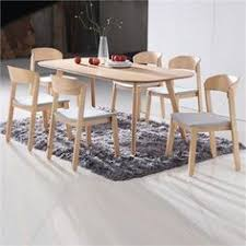 Cassidy 7 Piece Dining Set By Iniko