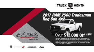 Dodge Truck Month Deals - Best Truck 2018 New Ram 2500 Deals And Lease Offers Dodge Truck Leases 2017 Charger Month At Fields Chrysler Jeep 1500 Four What Ever Happened To The Affordable Pickup Feature Car Best 2018 31 Cool Dodge Truck Rebates Otoriyocecom 66 D100 Adrenaline Capsules Pinterest Mopar Larry H Miller Riverdale 2019 Refined Capability In A Fullsize Goanywhere Latest Ram 199 Per Month Lease 17 Sheboygan Ferman Cjd Tampa Fermancjdtampa Twitter The Worlds Newest Photos Of Logo Ram Flickr Hive Mind
