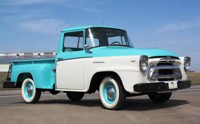 1959 INTERNATIONAL A110 CUSTOM CAB 1/2 TON PICKUP TRUCK | Intrepid ... 1967 Intertional Pickup Truck No Reserve Classic 1953 Pickup 1952 The Journey From Embarrassment To 1946 Lenz Trucks Accsories 1962 Automobiles Trains And Around 1975 This Has Bee Flickr 1954 Harvester R Series Wikipedia L120 Youtube Junkyard Find 1971 1200d Truth 15 Of The Coolest Weirdest Vintage Resto Mods From 1937 Pick Up 12 Ton Runs