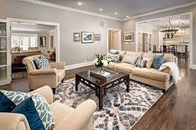 Great Colors For Living Rooms by Great Room Paint Colors Pinterest Pewter Paint Colors And