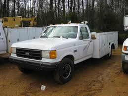 1981 FORD F350 S/A SERVICE TRUCK Ford Motor Company Timeline Fordcom 1981 Pickup07 Cruisein Trucks Pinterest F150 For Sale Classiccarscom Cc1095419 F100 Pickup Truck Item J8425 Sold February 10 Sell In San Antonio Texas Peddle Garys Garagemahal The Bullnose Bible Ford F350 Custom Dump Bed Dually Pickup Truck Frankfort Little Rust F 100 Custom Vintage Wiley Cyotye Overview Cargurus Vintage Trucks Cc1142273