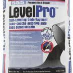 Home Depot Floor Leveler by Henry 555 Level Pro 40 Lb Self Leveling Underlayment 12165 The