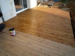 plot reglable pour terrasse bois plot réglable pour terrasse bois