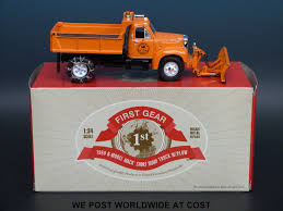 First Gear 1:34 Scale Diecast Model 1960 B-Model Mack Short Dump ... 1951 Ford Diecast Remington Dove Delivery Truck 1994 First Gear1 First Gear Mack Rmodel Dump Truck Wplow Dot Paystar Orange 134 No New Arrivals White On White Peterbilt Lowboy Truck With A Road Tech Diecast Of A Esl Timstoys1 Flickr Scale Mr W Custom Handbuilt Recycle Gear Transport Trucks 3 Amazoncom Waste Management Front End Loader Gainesville Center Die Cast Models Trucks In Ga Granite Redwhiteblue Irbic Toys Awesome Intertional Kb