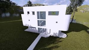 100 Richard Meier Homes House In Pound Ridgerichard Meier