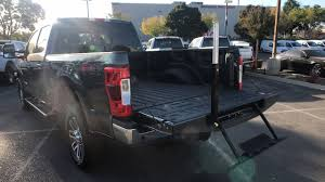 2019 Ford Super Duty F-250 SRW F-250 LARIAT In Fresno, CA   Fresno ... 2015 Ford F150 2wd Supercrew 145 Lariat In Fresno Ca Kenworth T660 Tandem Axle Sleeper For Sale 9431 Lvo Trucks New 2018 Chevy Colorado For Sale At Michael Chevrolet 2010 Freightliner Sport Chassis P2 5003529942 American Truck Simulator Ep03 Catruckee 18 Best Used Car Dealerships Expertise Trucks Inrstate Truck Center Sckton Turlock Intertional Stolen 1985 4runner Fresnoclovis Yotatech Forums Uhaul Cheap Victorville 216 Vehicles From 2200 Iseecarscom