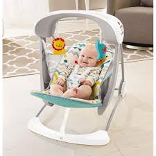 Fisher-Price Colourful Carnival Take-Along Swing & Seat | The Warehouse Rocking Chair Clipart Free 8 Best Baby Bouncers The Ipdent Babygo Baby Bouncer Cuddly With Music And Swing Function Beige Welke Mee Carry Cot Newborn With Rocker Function Craney 2 In 1 Mulfunction Toy Dog Kids Eames Molded Plastic Armchair Base Herman Miller Fisherprice Colourful Carnival Takealong Swing Seat Warehouse Timber Ridge Folding High Back 2pack