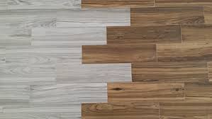 wood look porcelain tile floor wall design carpet hardwood