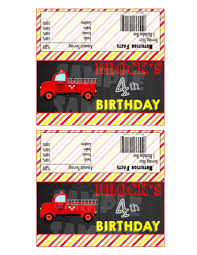 Firetruck Candy Bar Wrappers - Forever Fab Boutique Beautiful Fire Truck Refight_brotherhood Refighter Vintage Fire Truck Used For The San Francisco Department Toy Donald L Schmidt Apparatus Sywell Bar 1 Great Dorset Steam Fair Kitty Ohanlons On Twitter Dennis Engine Bar Ready Emergency Light Flashing Lights Red Garage Door Open Mount Pleasant Sc Trucks Biker In The Malibu Hills Serves As Bedrock For A Fireravaged Put In Bay Unique New To Open Putinbay Village Putin Allison Transmission Showcases New Magirus At Sicur 2018 Birthday Flower Arrangements Candy Arrangement